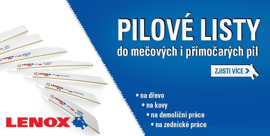 lenox-listy-pila