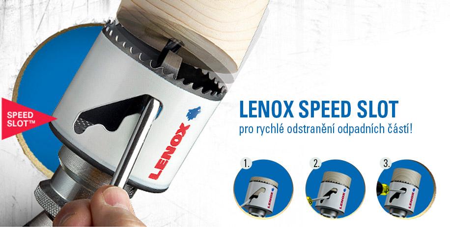 lenox-korunky-vykruzovaky